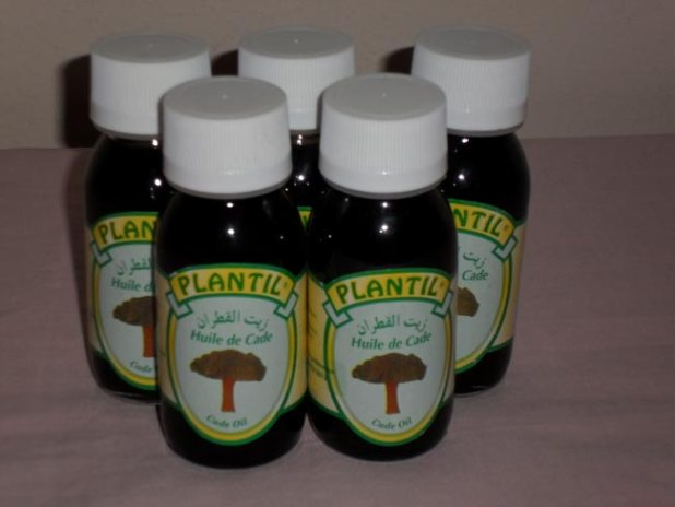 Benefits-of-tar-oil