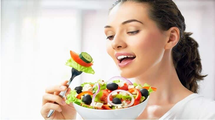Healthy Dieting for Weight Loss (Experienced and Fast) healthy dieting for weight loss (experienced and fast)