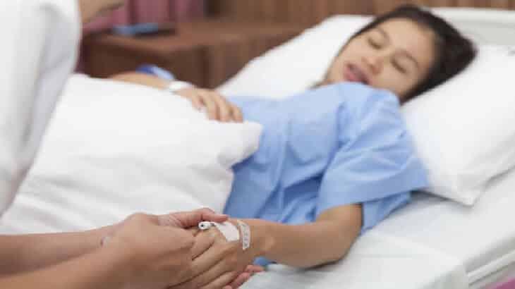 تفسير رؤية الولادة في الحلم ومعناه