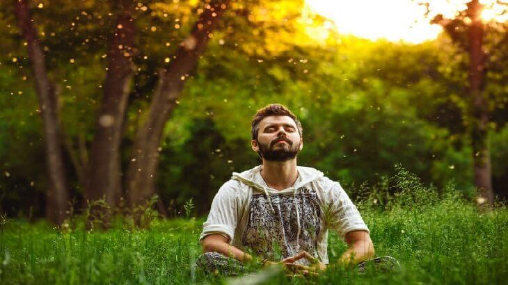 10 نصائح للتخلص من الضغط النفسي والتوتر
