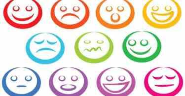 أنواع الشخصيات في علم النفس وكيفية التعامل معها