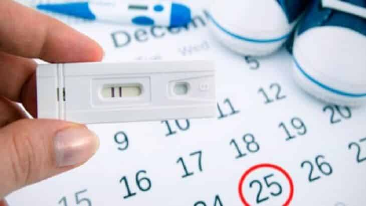 Calculate the date of birth in the Hijri and Gregorian dates Calculate the date of birth in the Hijri and Gregorian dates