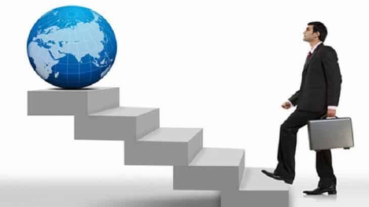 شروط النجاح الوظيفي في العمل وتعريفه