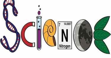 موضوع تعبير عن العلم بالعناصر والمقدمة والخاتمة