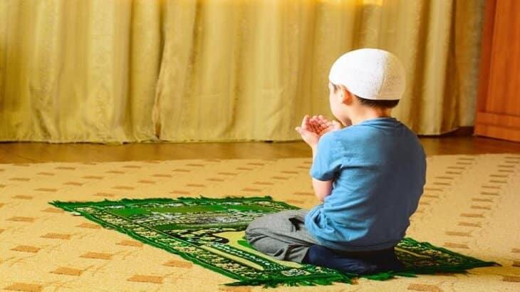 بحث كامل عن الصلاة وأهميتها وفوائدها معلومة ثقافية