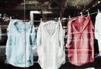 تفسير حلم غسل الملابس في الحلم ومعناه بالتفصيل6