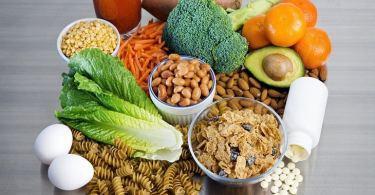 ما هي فوائد حمض الفوليك أسيد للصحة وأضرار نقصه؟