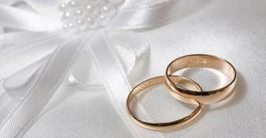 أدعية لتيسير الزواج بسرعة مجربة