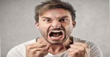 الصراخ في المنام بدون صوت لابن سيرين