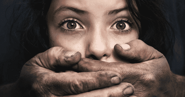 تفسير الاغتصاب في المنام والاعتداء الجنسي ودلالاته