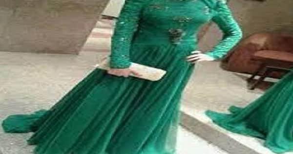 تفسير الثوب أو اللباس الأخضر في المنام معلومة ثقافية
