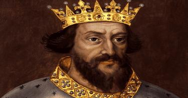 تفسير رؤية الملك في المنام والتحدث معه لابن سيرين