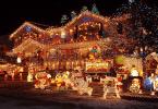 رسائل عيد الميلاد المجيد جديدة للتهنئة