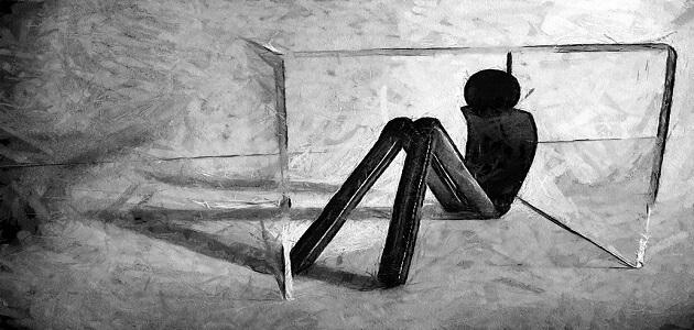 أكثر 39 مقولة مؤثرة عن العزلة والبعد عن الناس معلومة ثقافية