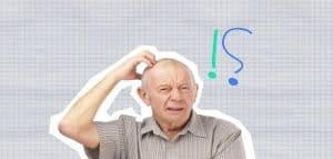ما هي عدد ساعات النوم الصحي حسب العمر معلومة ثقافية