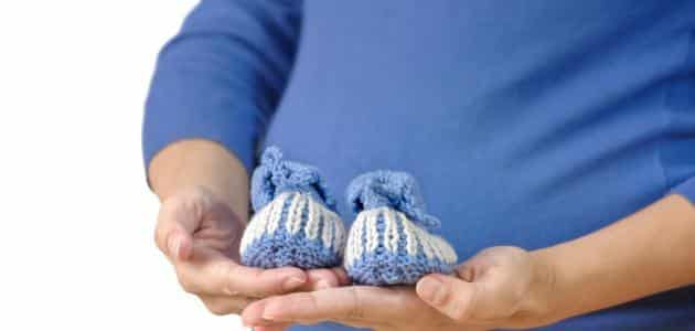 كيف أعرف أني حامل بولد أو ببنت من شكل البطن معلومة ثقافية