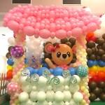 Balloon Photo Booth Singapore