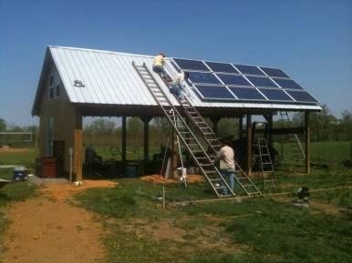 800New_Solar_Panels