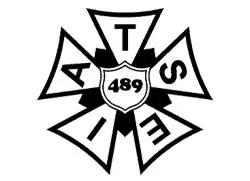 Pittsburgh IATSE 489 Union