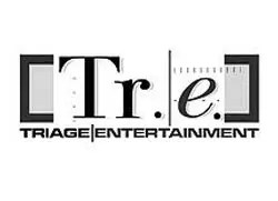 Triage Entertainment Productions