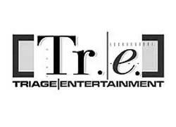 Triage Entertainment Productions
