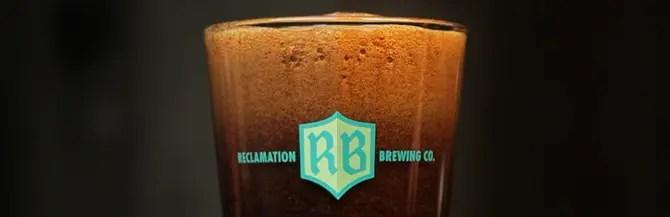 Reclamation Brewing Indiegogo Campaign DaVinci Resolve