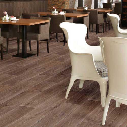 Gerflor Taralay Impression Control Safety Vinyl Gerflor Safety Vinyl Flooring That Carpet Tile Company Ltd Online Flooring Distributors