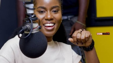 I will break Lynx' jinx – MzVee