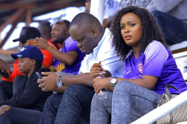 7 Reasons Men Don't Approach You *And How to Fix This*, Leila Kayondo