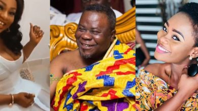 Linda Obaahemaa Akosua Achiaa,Linda Achiaa Oteng
