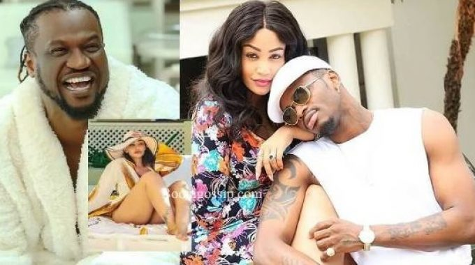 Rudeboy Finally Opens Up About-Relationship With Zari-Hassan-1-680x380