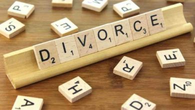 32-year-old virgin seeks divorce over husband's huge manhood