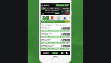 2 Odds Daily FREE Bet