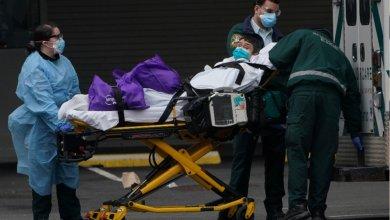 USA coronavirus cases cross 60,000, 827 dead: tracker