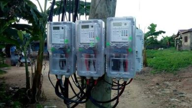 COVID-19: Government to absorb electricity bills for the poor, others to enjoy 50% slash