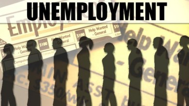 Nearly 20 million people to be rendered jobless in Africa