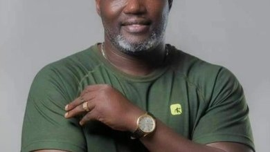 SAD NEWS: Popular Kumawood Actor Bishop Bernard Nyarko Dead