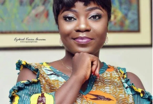 Photo of Winner of 2020 elections may be declared by the Supreme Court – Afia Vim Lady