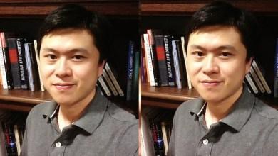 Dr Bing Liu