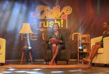 Photo of More excitement on TV3's Date Rush!