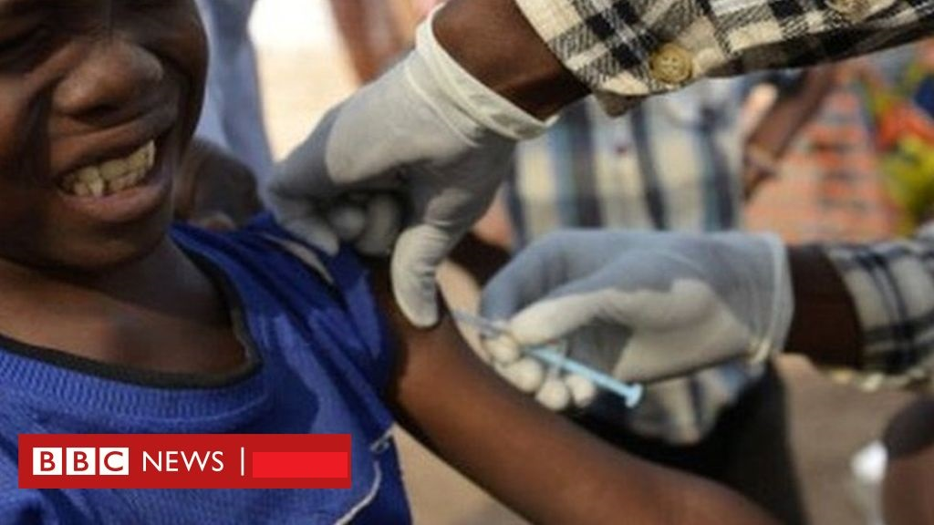 Nigeria betrays Africa as they accept Coronavirus Vaccine trials in Nigeria