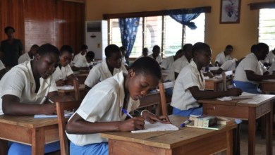 COVID-19: PTA Council cautions gov't against reopening schools