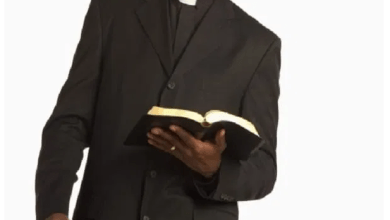 'I Won't Fuck You Hard'- Pastor Do Yawa After His Secret With Female Youth Leader Drops - Watch, Pastor Rains Holy Ghost Fire on Female Church Member Who Tried to Sleep with Him