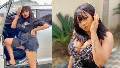 Marriage is not compulsory – Actress Funmi Awelewa