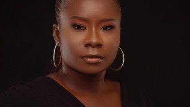 Esther Konama Gyan, Artiste manager lists 5 reasons why most musicians end up broke