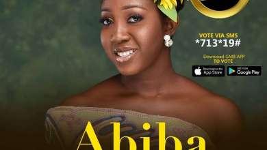 Christiana Abibata Gabby-Hayes
