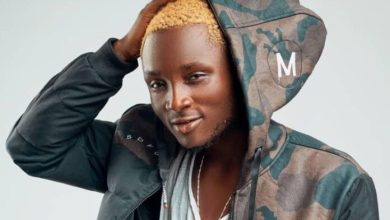 "Gaeta King, T Ben feature Medikal on new song ""Come Online'"