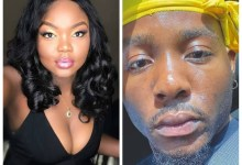 Photo of Mystic Sweetness accuses rapper Zoro, of allegedly raping her in 2015