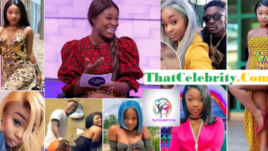 Efia Odo Biography,Efia Odo real age,Efia Odo marriage,Efia Odo parents,Efia Odo sakawa boyfriends,Efia Odo Shatta Wale,Efia Odo place of birth,Efia Odo education,Efia Odo Slay Queen or a Celebrity,