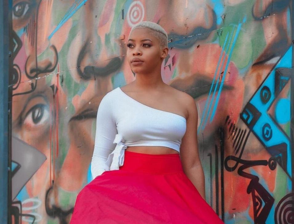 Siphesihle Ndaba biography